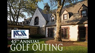 ACIT's Cold Spring Country Club Golf Outing 2019