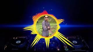 Oy chingi nach zhingi zhingi(((DJ SAGAR))) songs MP3 🎧🎧🎧🎧