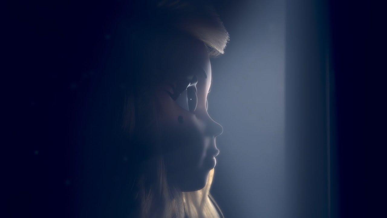 Jenni Rivera - Teaser 2021
