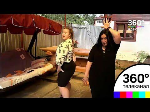Киркоров, Бузова и Басков растащили на репосты зажигательные танцы жительницы Серпухова
