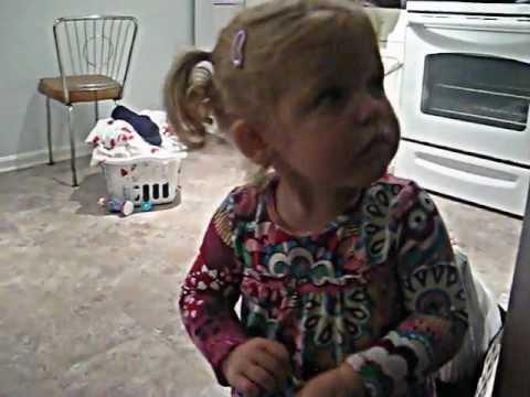 Вечно голодный ребёнок - Видео приколы ржачные до слез