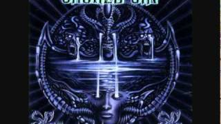 "Sacred Sin - ""Translucid Dream Mirror"""