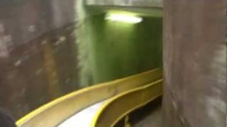静岡県伊豆修善寺の虹の郷(にじのさと) - インディアン砦 にあるロー...