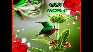 Good morning video song telugu