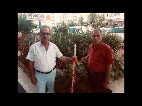 Heci Mustafa Firdewsi Teyar u Derweş berebin indir