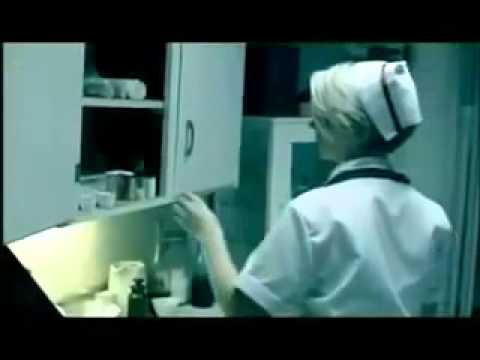 Eminem - 3 A.M [OFFICIAL VIDEO]