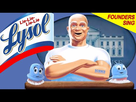 lie-lie-lie-lie-lysol---by-founders-sing-with-the-kinks-&-mr.-clean