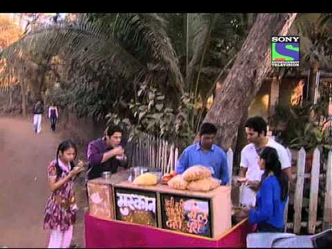 Download Aathvan Vachan - Episode 82