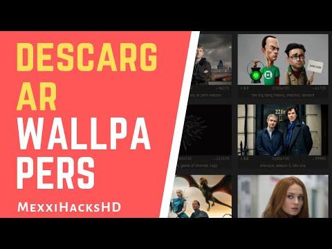 top-mejores-paginas-para-descargar-wallpapers-2019-mexxihacks-hd