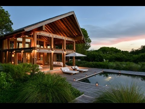 Turks & Caicos Real Estate - Point House - Parrot Cay