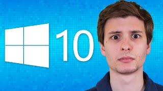 Windows 10 Will be FREE?