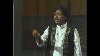 Ore nill doriya old song  Lyrics Song In Bangla By Abdul Zabbar ওরে নীল দরিয়া আমায় দেরে দে ছাড়িয়া ।।