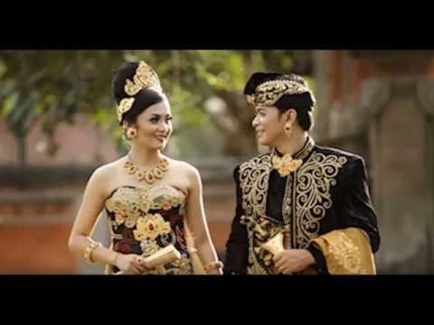 082.339.867.868 | foto prewedding indoor lombok | wedding organizer murah dan bagus lombok