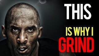 This Is Why I Grind - Greatest Motivation ᴴᴰ ft. Eric Thomas & Les Brown