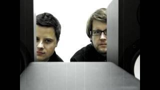 Niederflur - Exil (Ed Davenport Rework)