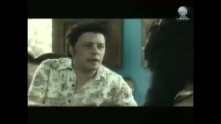 algerie egypte  مصر تصدر افلامها الجنسية لإسرائيل