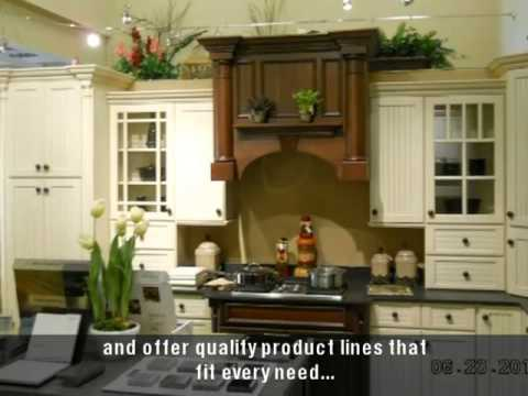 Bathroom Vanities Lakeland Fl silver leaf kitchen & bath: quality cabinets, countertops