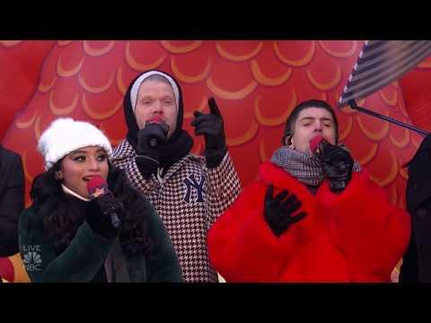 download Pentatonix - Where are you Christmas