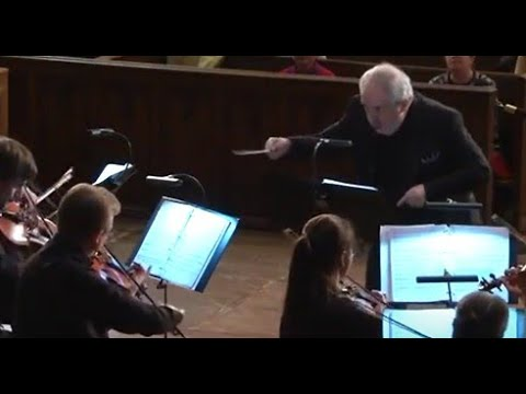 ginastera---concerto-for-strings-/-trinity-downtown,-new-york,-march-2016-/-rachlevsky/rso