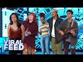 - TOP 5 BEST AUDITIONS From American Idol 2020 | VIRAL FEED