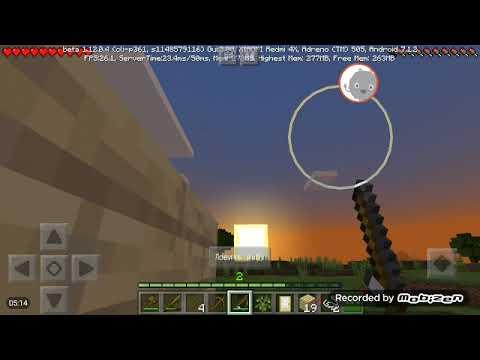 видео: Кошерное выживание в Майнкрафте #2