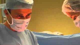 C'est quoi être gynécologue-obstétricien à l'hôpital ?