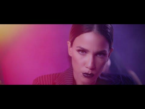 Κατερίνα Στικούδη - Θα σου περάσει (Feat. ΝΕΒΜΑ) - (Official Clip)
