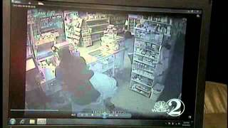 Thieves Hit Ocoee Convenience Stores