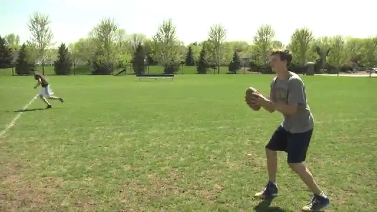 henry van dellen workout spring 2015