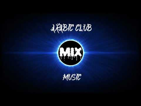 DanceMixes | Ultimate Arabic House Club Music Mix
