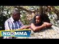 Kuruga Wa Wanjiku - Ruo rwa Wendo (Official Video)