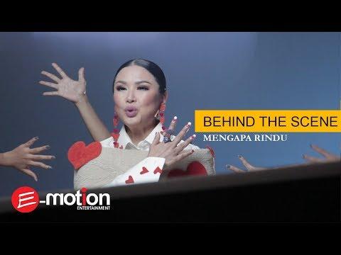 Cover Lagu TITI DJ -  Mengapa Rindu (Behind The Scene) HITSLAGU