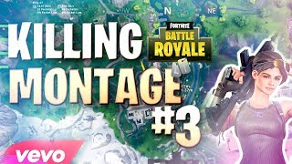 CRAZY Fortnite Clips Selena Gomez Benny Blanco Tainy J Balvin I Cant Get Enough