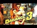 वार मूवी के बाद ये है बालीवुड की आने वाली 5 फिल्में, नं.1 कर सकती है 75 करोड़ का ओपनिंग