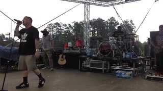 REHAB Bartender Song (Sittin' At A Bar) Live Myrtle Beach SC May 19 2014 Farewell Tour LAST STOP