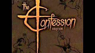 The Confession - Through these eyes