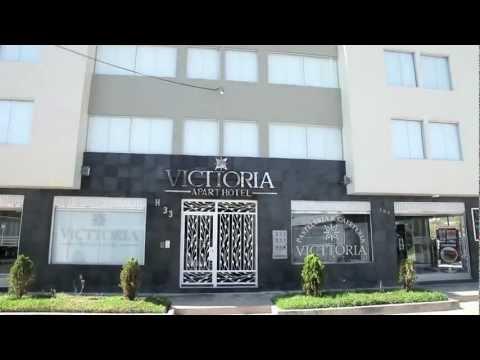 APART HOTEL VICTTORIA