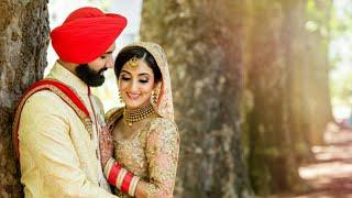 Mara Banna Saje Dhaje |  New Punjabi Song | Banna Song | Remix By Dj Kishan Remix Hapa