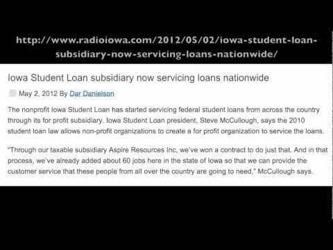aspire-resources,-obama's-scandal-ridden-thugs-now-collect-government-student-loan-payments