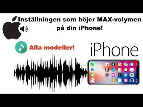 iPhone Reparation Reservdelar-Malmö Sweden PC-Phone