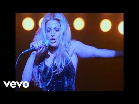 Taylor Dayne - I'll Wait (Dance Mix)