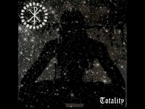 Rites of Thy Degringolade - Totality (full album)