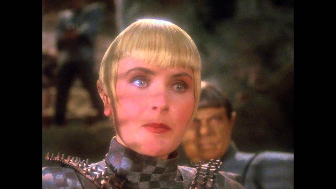 Star Trek Movie Blog: Star Trek: The Next Generation Season 5