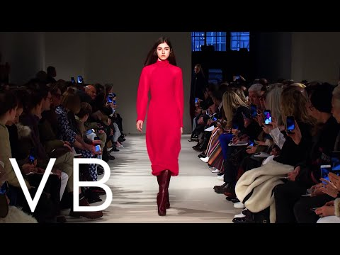 Victoria Beckham  | Autumn Winter 2017