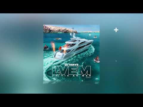 Download DJ TKRYS - LA VIE EN MER VOL.1