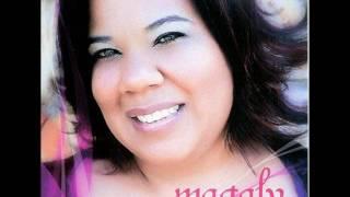 Magaly Rivera: A Dios Ques Todo Poderoso!
