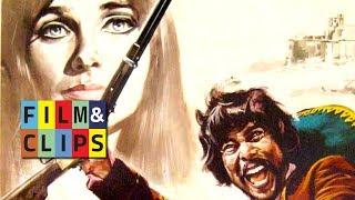 Una Colt in Pugno al Diavolo - Trailer Italiano by Film&Clips