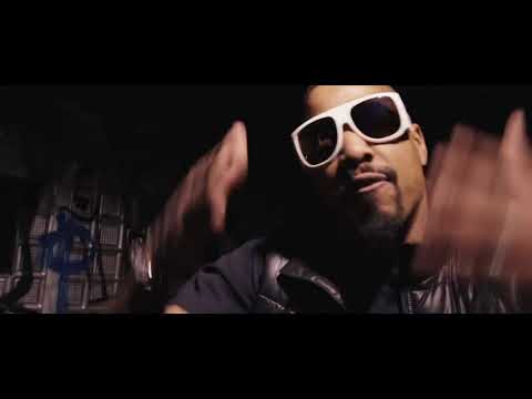 AFU-RA 3 EVIL MASTERZ ft. Jeru The Damaja & Big Shug (Official)