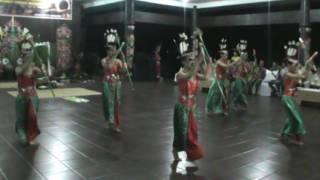 Download Mp3 Tari Giring-giring By Sanggar Tari Rs Bhayangkara Palangka Raya