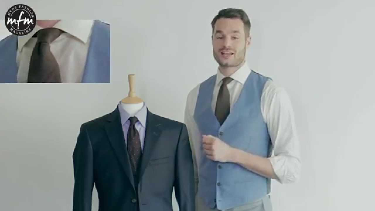 How to match your shirt and tie mens shirt and tie Blue suit shirt tie combinations